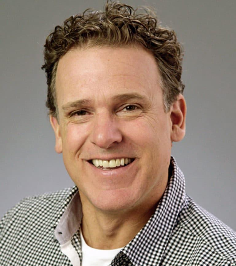 Dave Allyn