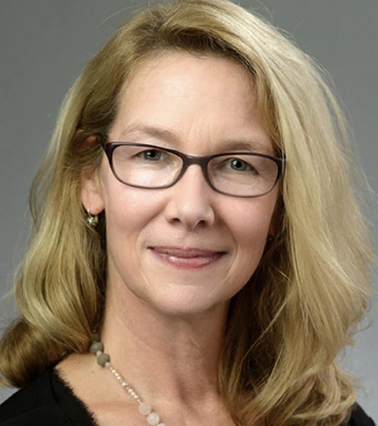 Carolyn Christie-McAuliffe FNP